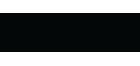 Logo noir de Sniply