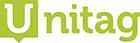 Logo couleur de Unitag