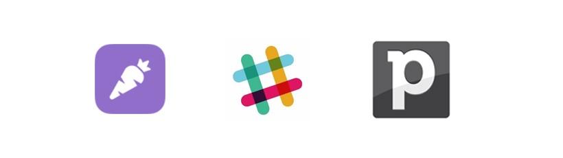 saas_invaders_logos2